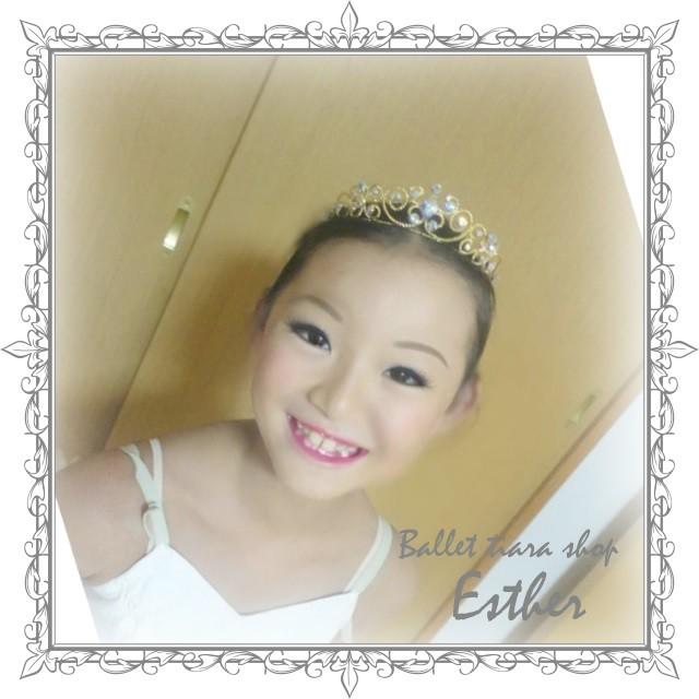 モデルさん♡( *´艸`)