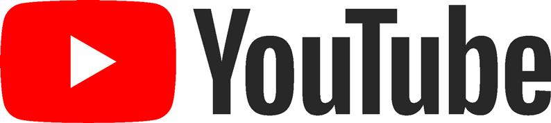 YouTubeを引用する際に気を付けること